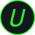 IObit Uninstaller 5 Full Terbaru
