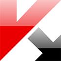 Kaspersky Trial Reset 5 Terbaru 1