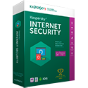 Kaspersky Internet Security 2016 Full Version 1
