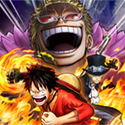 One Piece Pirate Warriors 3 Full Crack 1