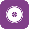 UltraISO Premium Edition 9.6 Full Version 1