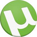 uTorrent Pro 3.4.4 Full Version 1