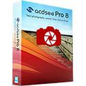 ACDSee Pro 8.2 Full Version 1