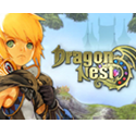 Dragon Nest Offline Patch English