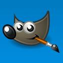 GIMP 2.8 Full Version
