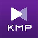 KMPlayer 4.0 Final 1