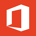 Microsoft Office Pro Plus 2019 Full Version