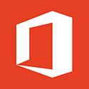 Cara Aktivasi Microsoft Office 2016 dengan Mudah