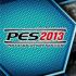 PES 2013 PES-ID Ultimate Patch 5.0 | Update PES 2013 Terbaru