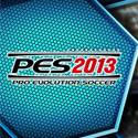PES 2013 PES-ID Ultimate Patch 5.0 | Update PES 2013 Terbaru