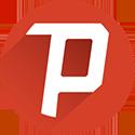 Menyembunyikan IP Address dengan Psiphon