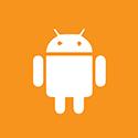 Windroye, Emulator Android Paling Ringan 1