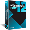 VMware Workstation 12 Full Version