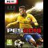 Pro Evolution Soccer 2016 (PES 2016) Full Version