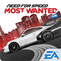 Need for Speed Most Wanted for Android 1