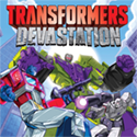 Transformers Devastation Full Version 1