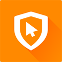 Avast! Internet Security 2016 Full Version 1