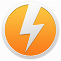 Daemon Tools Ultra 4 Full Version