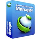 Internet Download Manager 6.25 Build 3 Full Version