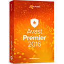 Avast! Premier 2016 Full Version