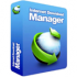 Internet Download Manager 6.28 Build 6 Full Version