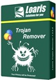 Loaris Trojan Remover 1.3.9 Full Version
