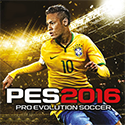 PTE Patch 3.1 PES 2016