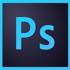 Adobe Photoshop CC 2018 19.1.5 Full Version