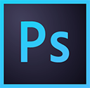 Adobe Photoshop CC 2015.1 Full Version