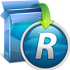 Revo Uninstaller Pro 3.1.9 Full Version