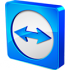 TeamViewer 12 Full Version