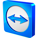 TeamViewer 11 Corporate Final Full Version