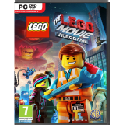 The LEGO Movie Videogame Full Version