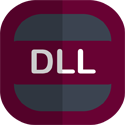 DLL Suite 9.0 Full Crack
