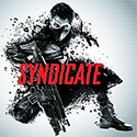 Syndicate Full Repack