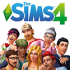 The Sims 4 Deluxe Edition Full DLC