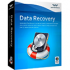 Wondershare Data Recovery 5.0.3 Full Version