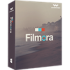 Wondershare Filmora 7.8.6 Full Version