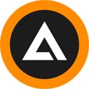 AIMP 4.01 Build 1703
