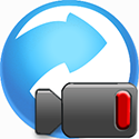 Any Video Converter Ultimate 5.9.1 Full Keygen