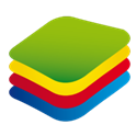 Bluestacks App Player 2.0.8 Offline Installer