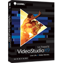 Corel VideoStudio Ultimate X9 Full Version