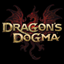 Dragon's Dogma: Dark Arisen Full Version