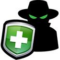 Malwarebytes Junkware Removal Tool 8