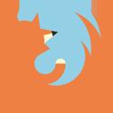 Mozilla Firefox 44.0.1 Offline Installer