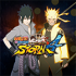 Cara Mengatasi Drop FPS pada Naruto Storm 4