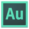 Adobe Audition CC 2014 Full Version