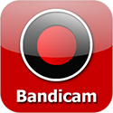 Bandicam 3.1.0 Full Version