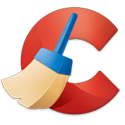 CCleaner 5.50 Full Patch