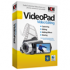 VideoPad Video Editor Professional 4.56 Full Version